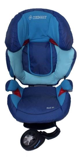 Cadeirinha De Carro Bebe Conforto Maxi-cosi 45kg A11495
