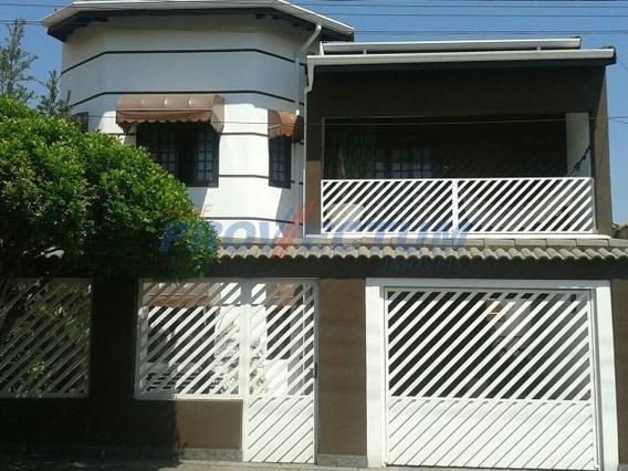 Casa À Venda Em Groot - Ca275669