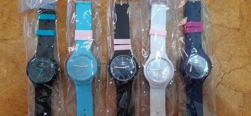 Relógio Feminino ( adidas)