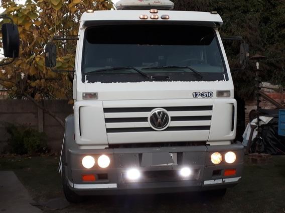 Volkswagen 17310