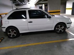 Volkswagen Gol 2000