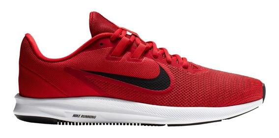 Nike Downshifter 9 Running Shoes Importados/usa 70t