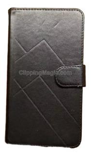 Funda Supcase Wallet Original Celular Samsung Galaxy Note 4