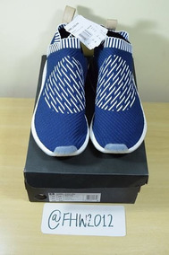 size 40 857c9 d16a8 adidas Nmd Cs2 Ronin Pack ( 43 Br )