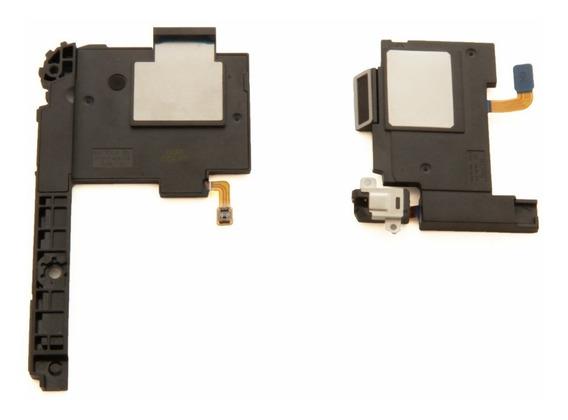 Par Alto Falante Sm T530r T530l Bj Tablet Samsung Sm T530nu