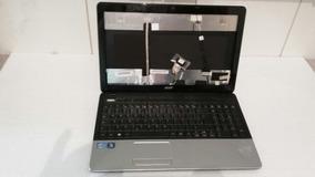 Carcaça Notebook Acer E1-571-6824