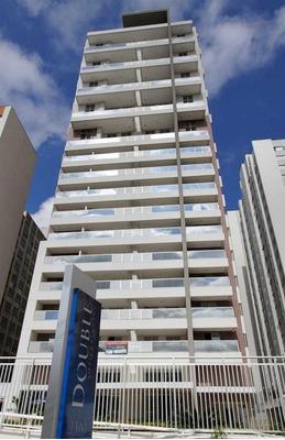 Sala Em Santana, São Paulo/sp De 355m² À Venda Por R$ 3.017.000,00 - Sa238045