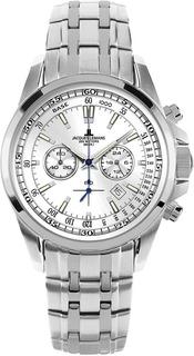 Reloj Jacques Lemans 1-1117fn