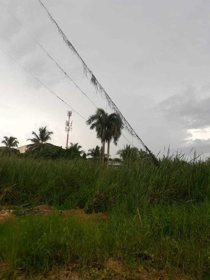 Venta De Terreno Bocas Del Toro