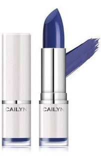 Labial Cailyn Pure Luxe Lipstick Naval # 13