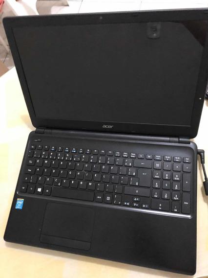 Notebook Acer Mais Informações Falar Com Anthony 79981506886