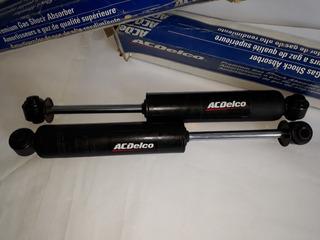 Amortiguador Delantero Blazer 4x4 - 99-03 Acdelco 88945326