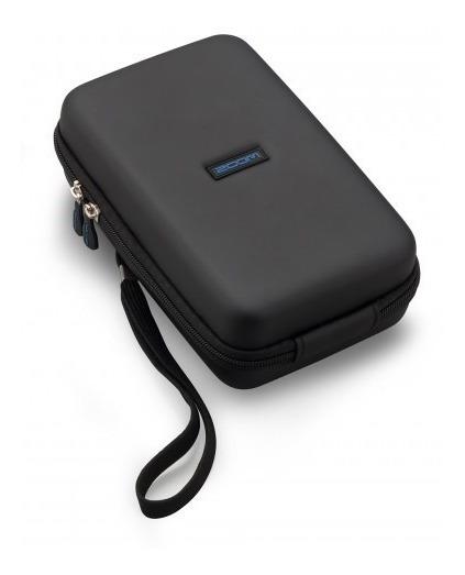 Zoom Scq-8 Case Para Q8