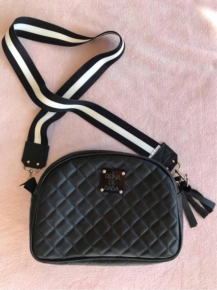 Cartera Mini Bag Roxette