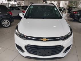 Chevrolet Tracker Lt 1.4 16v Ecotec (flex) (aut) 2019