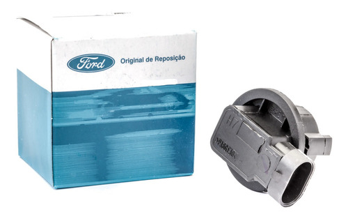 Portalampara (h7) Ford Cargo 00/19