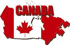 Aprende Frances Antes De Migrar A Canada En Neiva