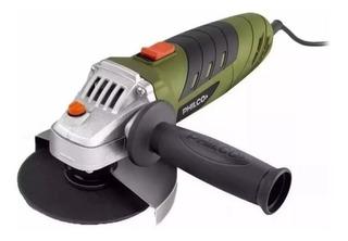 Amoladora Angular Philco 710w - 4.1/2 - 115mm