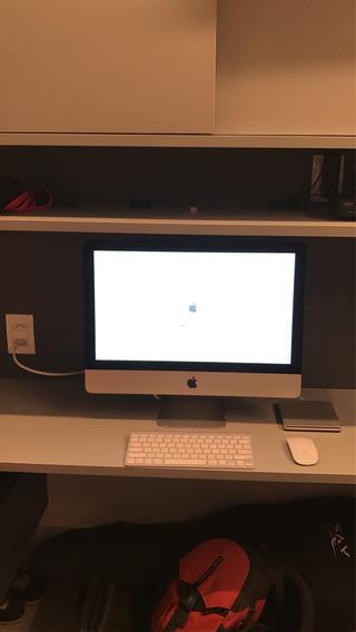 iMac 21,5 I5