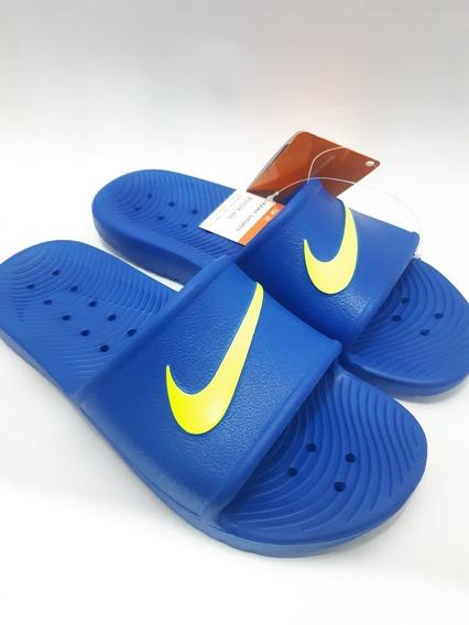 Chinelo Nike Original Promoção