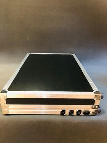 Hard Case Controladora Pioneer Ddj Sx, Sx2, Sx3 E Ddj1000