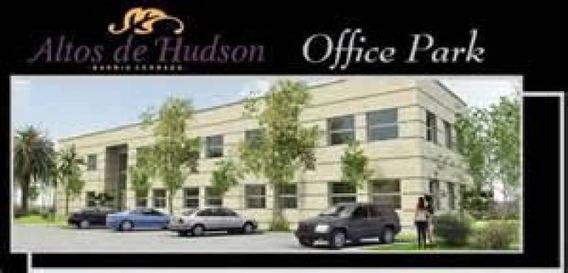 Oficinas Venta Altos De Hudson