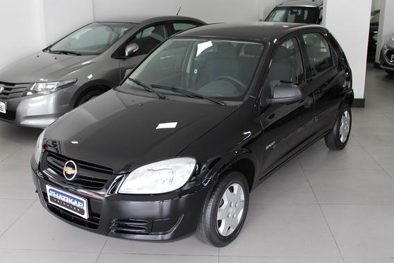 Celta Spirit 2009/2010 Completo, Única Dona Apenas 75000 K