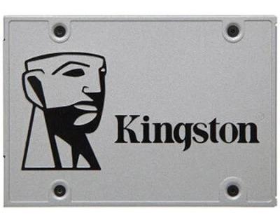 Ssd Original Kingston Sv400s37a Ssdnow - Envio Imediato!