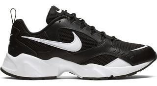 Tenis Nike Air Heights Para Hombre