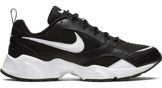 Tenis Nike Air Heights Para Hombre