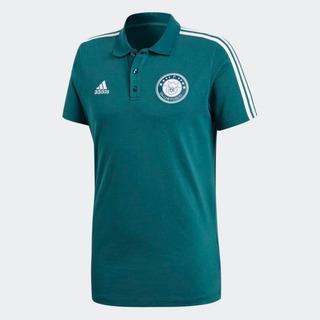Camisa Polo Palmeiras adidas 3stripes Da-lhe Porco Ce8733