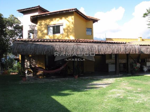 Boa Localização - Próximo De Recursos Comerciais - Ca0391 - 31951549
