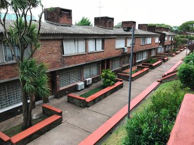 Apartamento En Complejo De Viviendas, Gran Oportunidad!