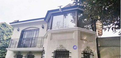Comercial O Habitacional / Metro Monseñor