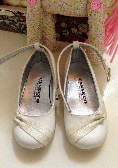 Zapatos De Fiesta Nena