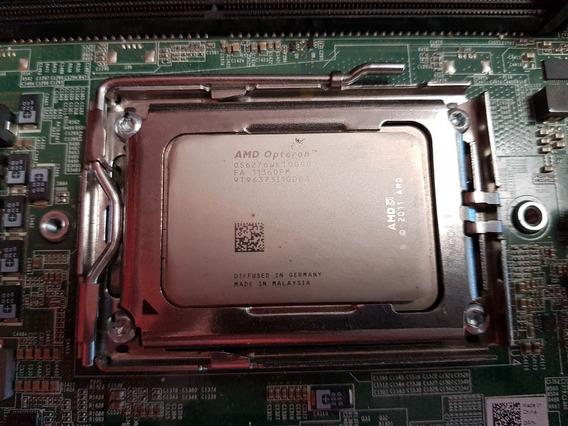 Processador Amd Opteron 6276 16 Cores G34