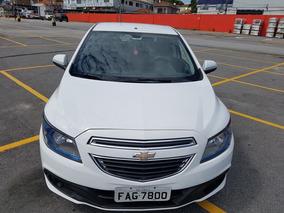 Chevrolet Onix 1.4 Lt 5p 2015