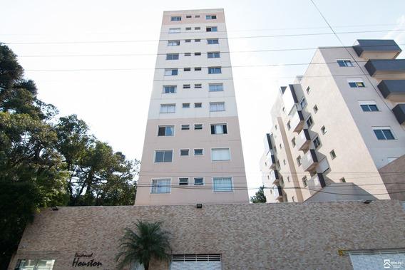 Apartamento - Centro - Ref: 8359 - V-8359