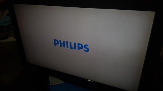 Tv Lcd Philips Modelo 32pfl3605d/78