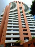 20-16766 Bello Y Espacioso Apartamento En Sebucan