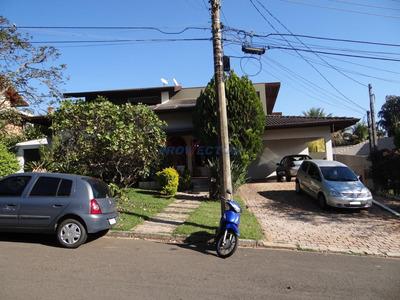 Casa À Venda Em Village Visconde De Itamaracá - Ca270064