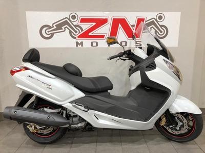 Dafra Maxsym 400i 2020 Zero Km Por $27.490,00 !!