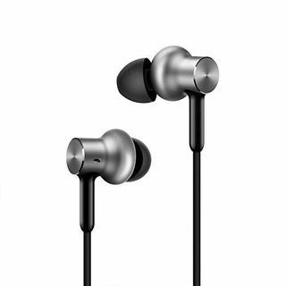 Xiaomi Mi In-ear Headphones Pro Hd Dentro De Oído Biauricul