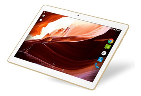 Tablet M10a 3g T10