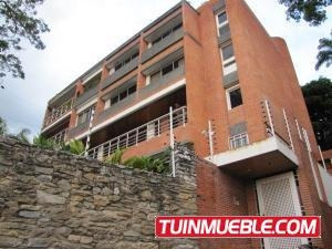 19-11274 Hermoso Pent-house Duplex En Altamira