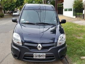 Renault Kangoo 1.6 5 Asientos