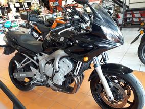 Yamaha Fz6 Sport 2007 Excelente Estado!!!