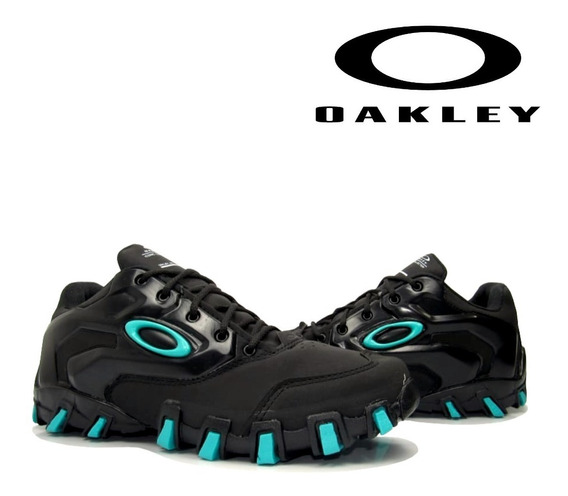 Tênis Oakley Super Lindo - Original Envio Imediato