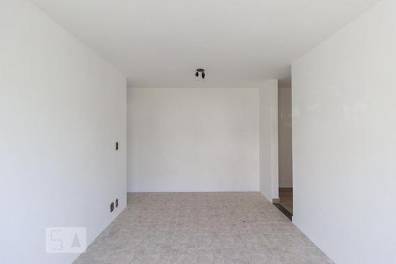 Apartamento Para Aluguel - Santana, 2 Quartos, 79 - 893111899