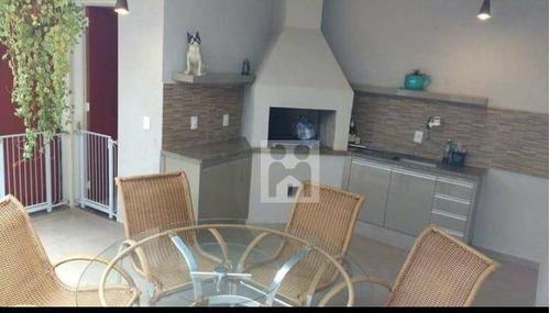 Imagem 1 de 16 de Casa Com 4 Dormitórios À Venda, 167 M² Por R$ 550.000 - City Ribeirão - Ribeirão Preto/sp - Ca0404